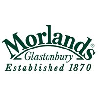 Morlands Glastonbury Limited