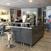 SALON DE COIFFURE DIFFERENCE FOR YOU