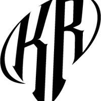 K&R Graphics