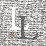 Linen and Letters