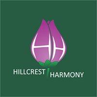Hillcrest Harmony