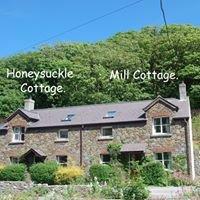Pembrokeshireplaces