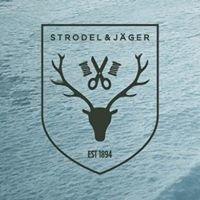 STRODEL & JÄGER