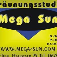 Mega Sun Sonnenstudios