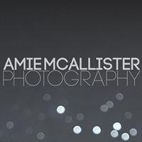 Amie McAllister Photography