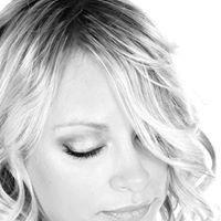 Lisa Aitkenhead Makeup Artistry, Aberdeen