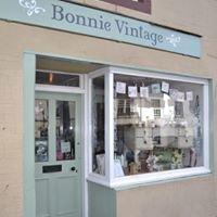 Bonnie Vintage