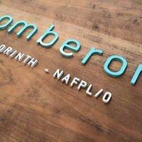 Omberon-Nafplio