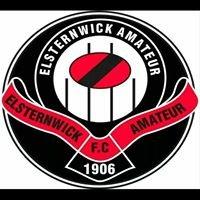 Elsternwick Amateur Football Club