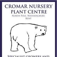 Cromar Nursery