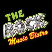The Rock Music Bistro