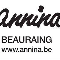 Boutique Annina