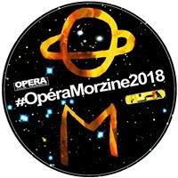 OPERA Club Morzine