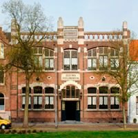 Zeeuws Veilinghuis - Zeeland Auctioneers