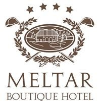 Meltar Boutique Hotel