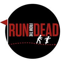 RUN From The DEAD