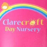 Clarecroft Day Nursery