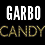 Garbo Candy