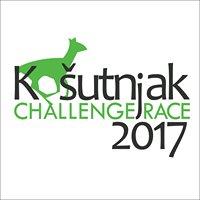 Košutnjak Challenge Race