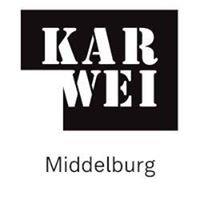 KARWEI Middelburg