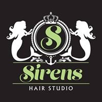 Sirens Hair Studio