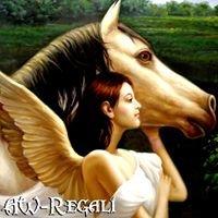 AW-Regali.com