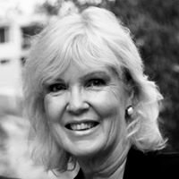 Celebrate Life - Jill Hosken, Funeral & Marriage Celebrant