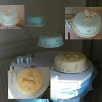 S & M Sweets & Cakes