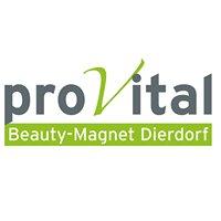 ProVital am Schlosspark Dierdorf