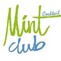 Mint Club Coruña