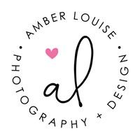 Amber Louise Photography & Design