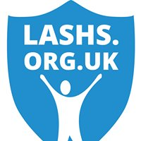 London Academy of Sports & Health Sciences LASHS.ORG.UK