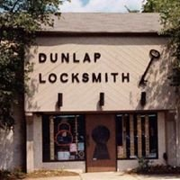 Dunlap Locksmith Inc