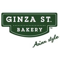 Ginza St Bakery