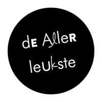 Deallerleukste.nl