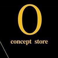 O-Concept Store
