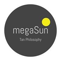 Megasun Solarium