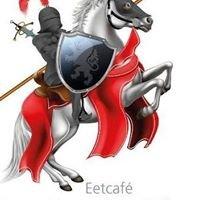 Eetcafé De Zwarte Ruiter op het Witte Paart