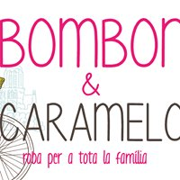 Bombon&Caramelo