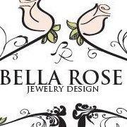 Bella Rose Jewelry Design