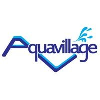 Aquavillage PARC
