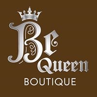Be Queen Boutique