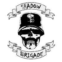 Shadow Brigade