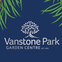 Vanstone Park Garden Centre