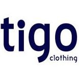 Tigo Clothing