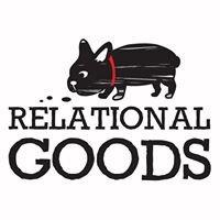 Relational Goods