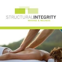 Structural Integrity Massage & Wellness