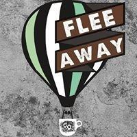Flee Away