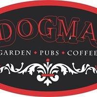 Dogma Pubs & Coffee