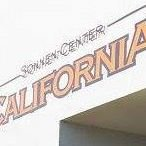 California Sonnencenter